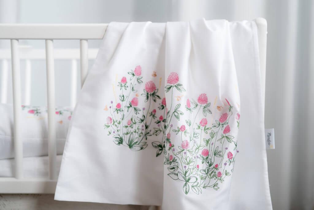 baltic-design-home-textile-linen-set-baltic-design-stories