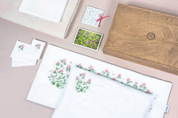 baltic-design-bed-linen-set