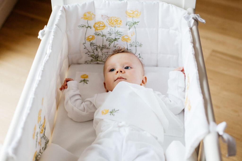bed-linen-set-for-baby-handmade-in-latvia
