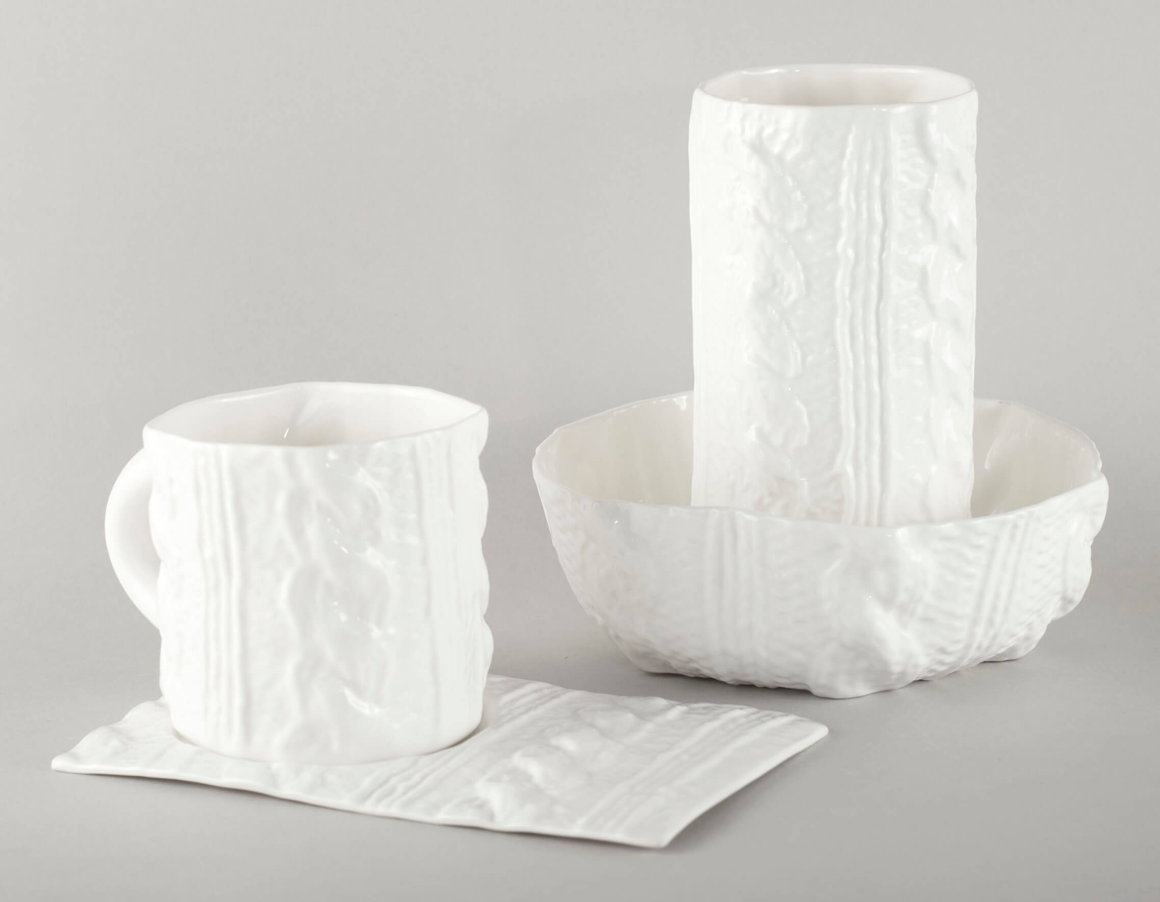 baltic-design-piebalgas-porcelain