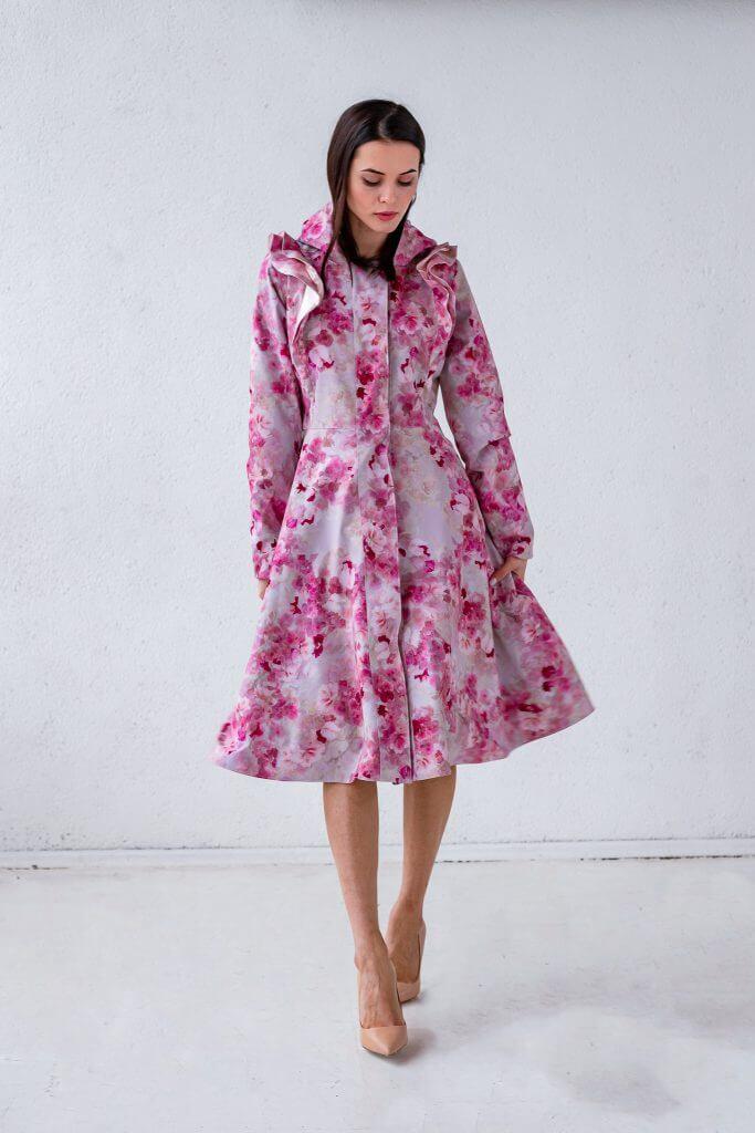 baltic-design-stories-rainsisters raincoats