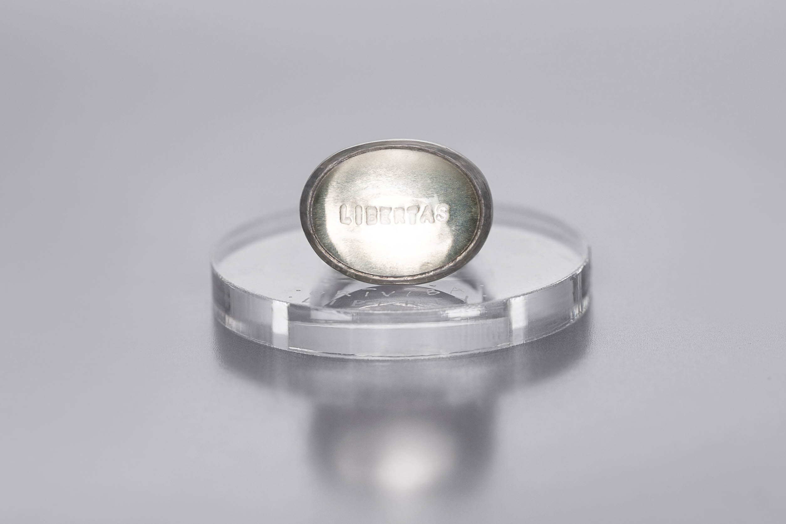jewelry verba