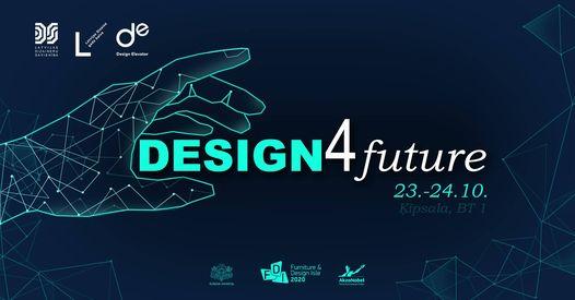 Design4future