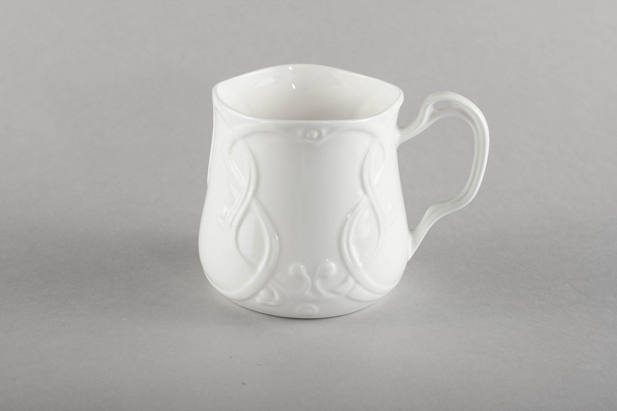 Piebalgas porcelain baltic design 1 scaled Piebalga Porcelain