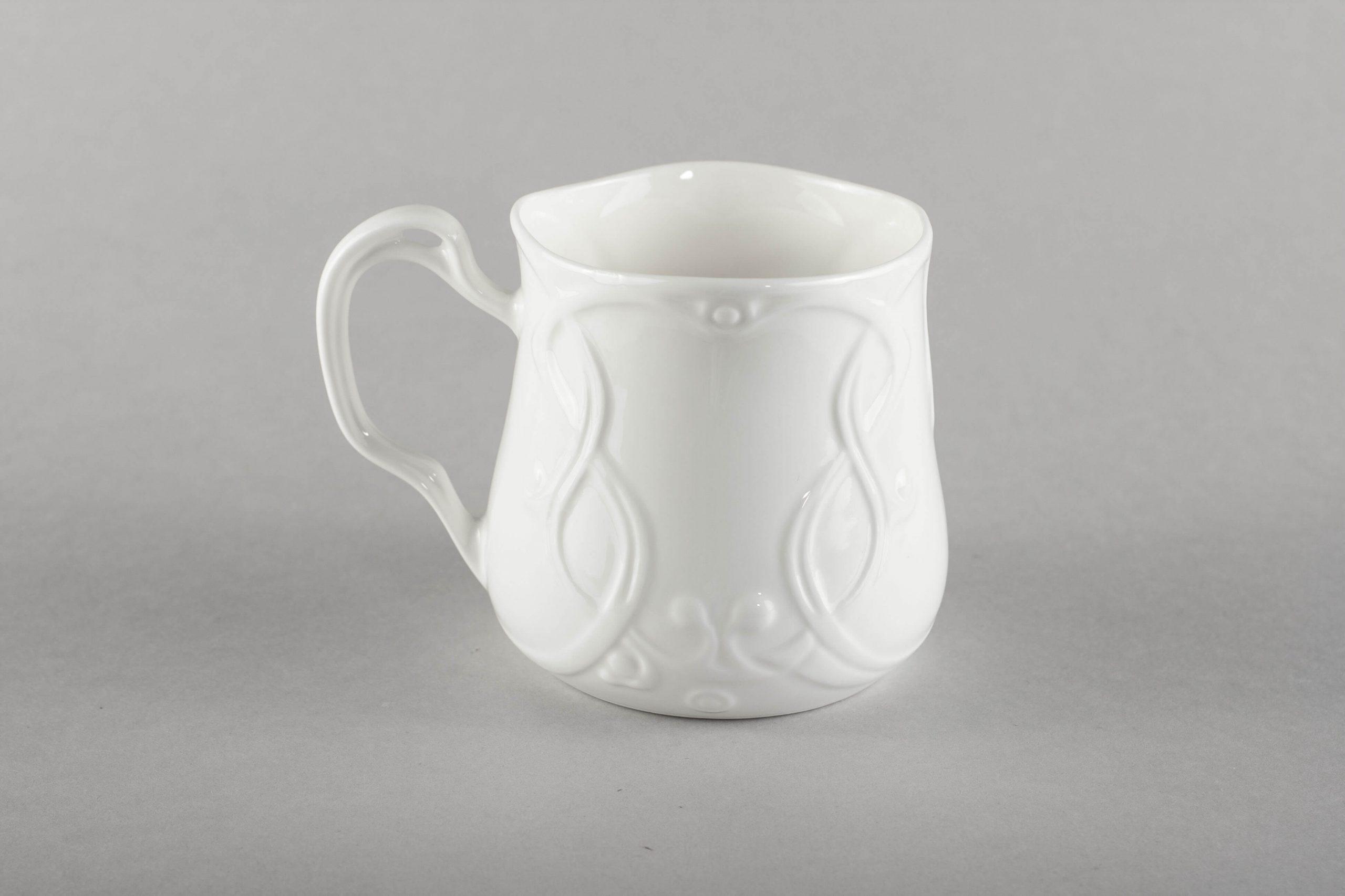 Piebalgas porcelain baltic design 2 scaled Piebalga Porcelain