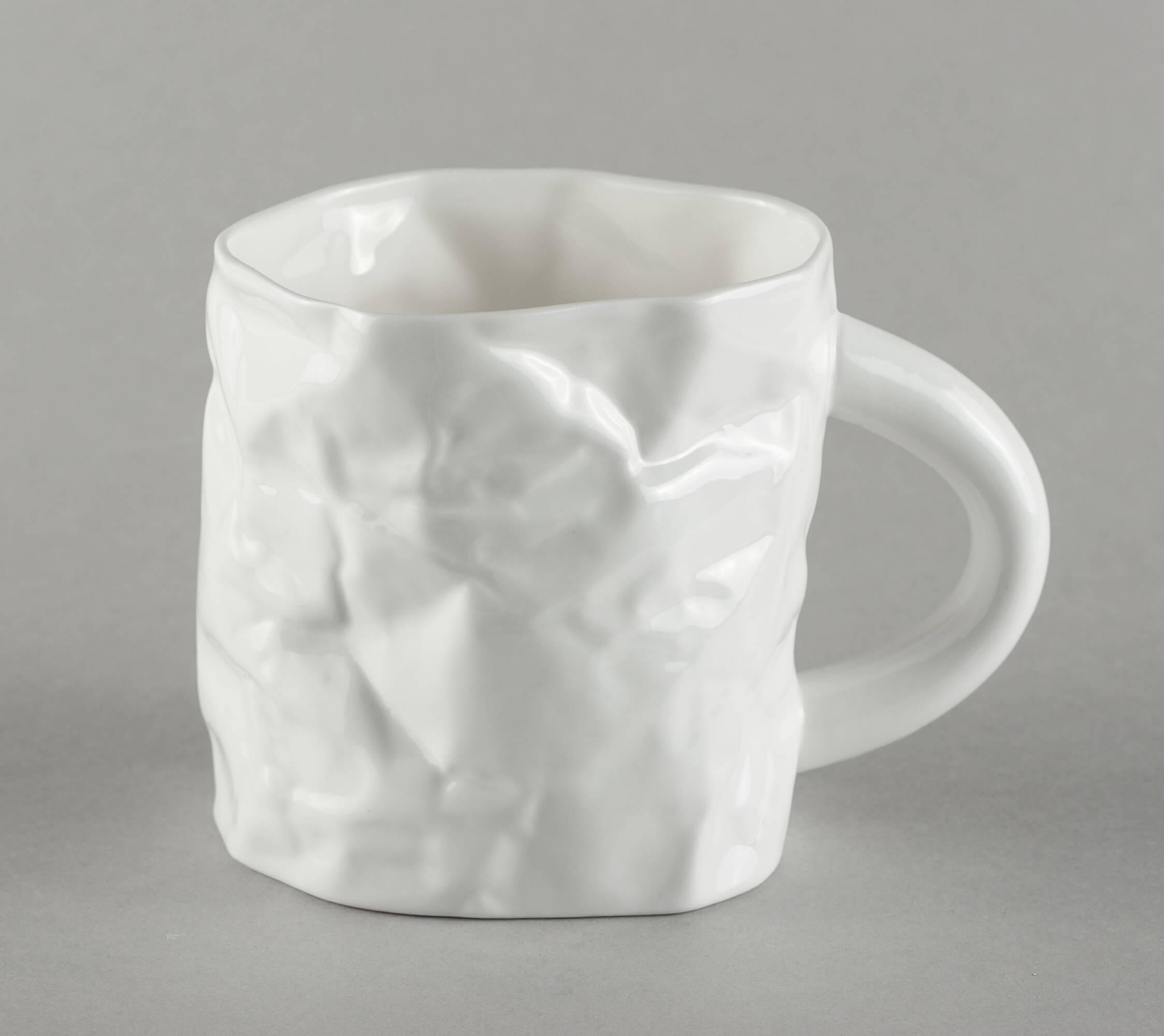 Piebalgas porcelain baltic design 4 Piebalga Porcelain