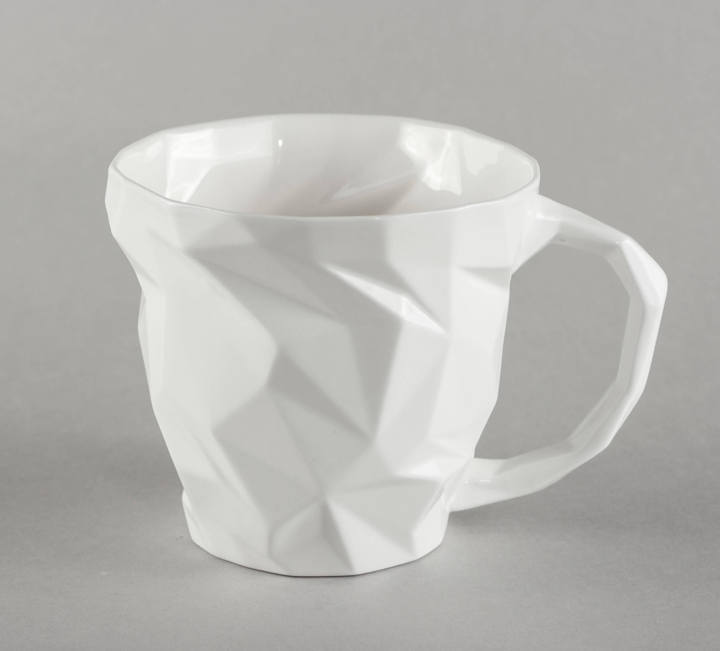 Piebalgas porcelain baltic design 5 Piebalga Porcelain
