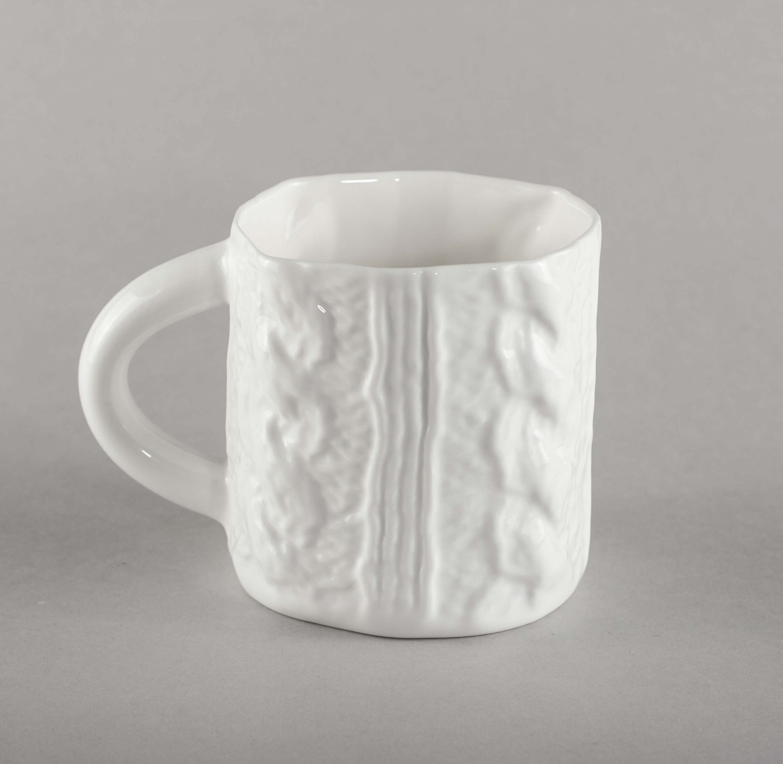 Piebalgas porcelain baltic design 8 scaled Piebalga Porcelain
