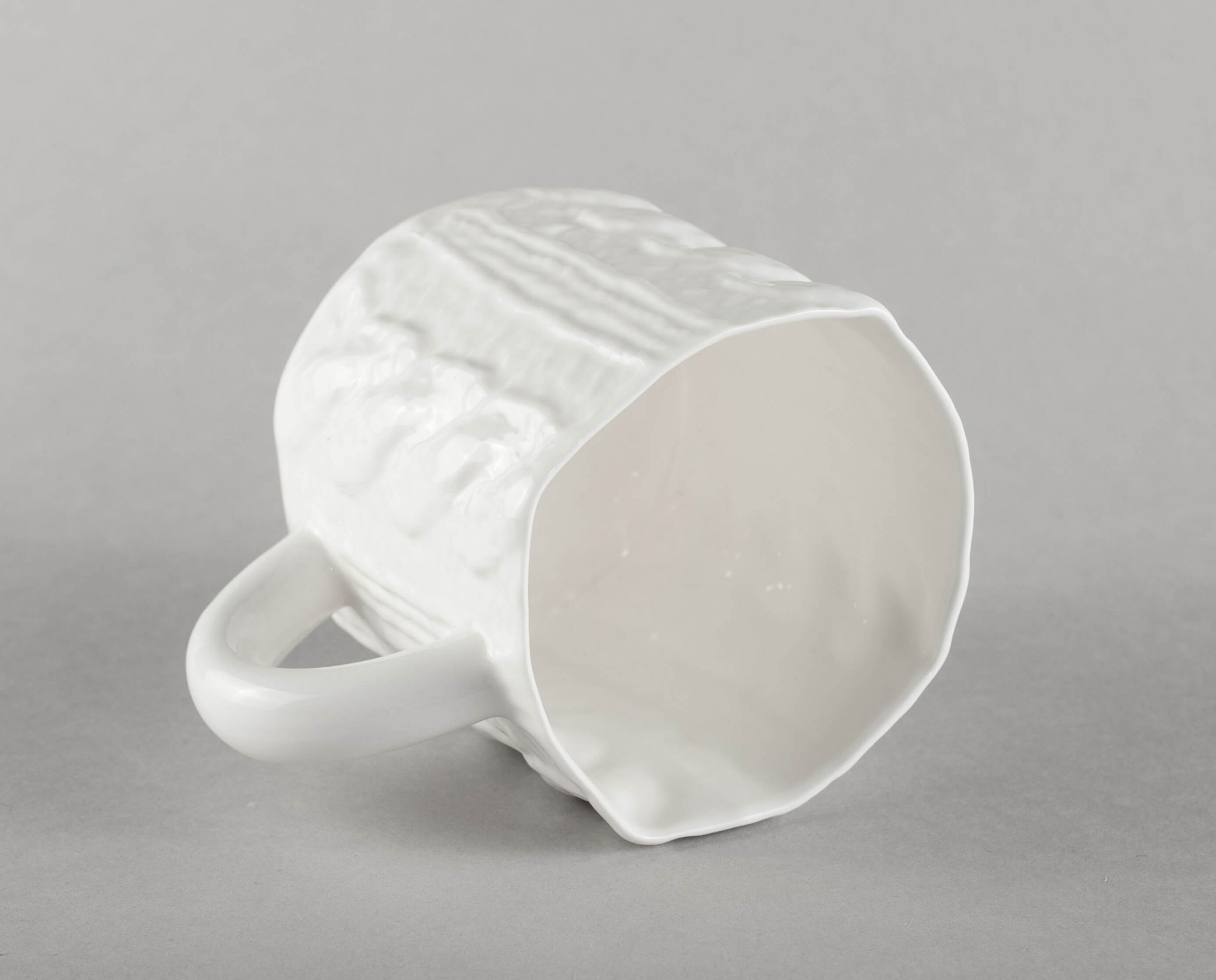 Piebalgas porcelain baltic design 9 scaled Piebalga Porcelain