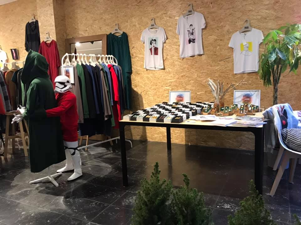 baltic design brussels 4 pop-up store in brussels baltic design