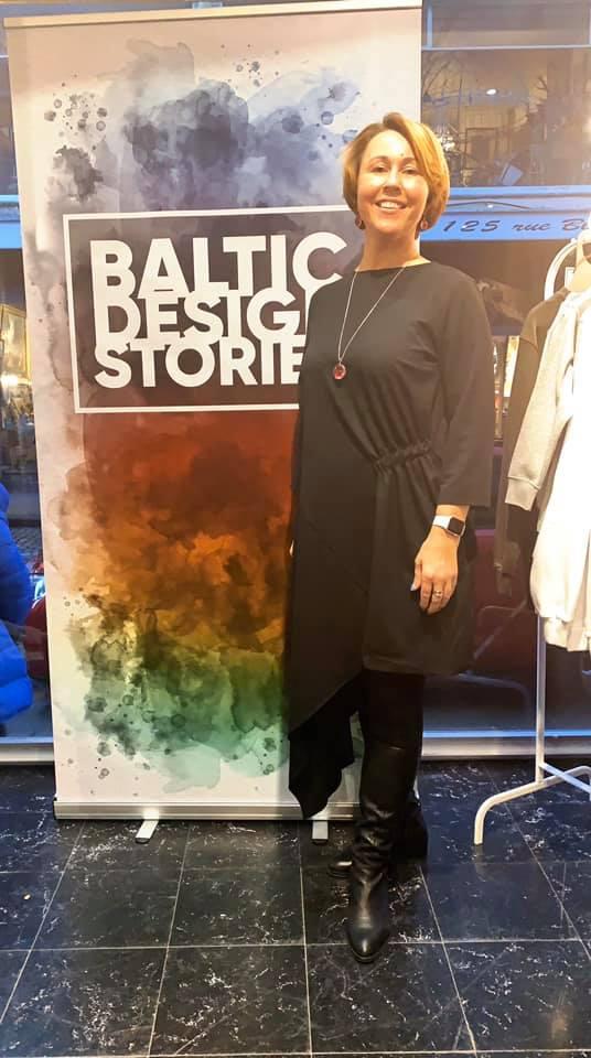 baltic design popup store brussels 1 pop-up store in brussels baltic design