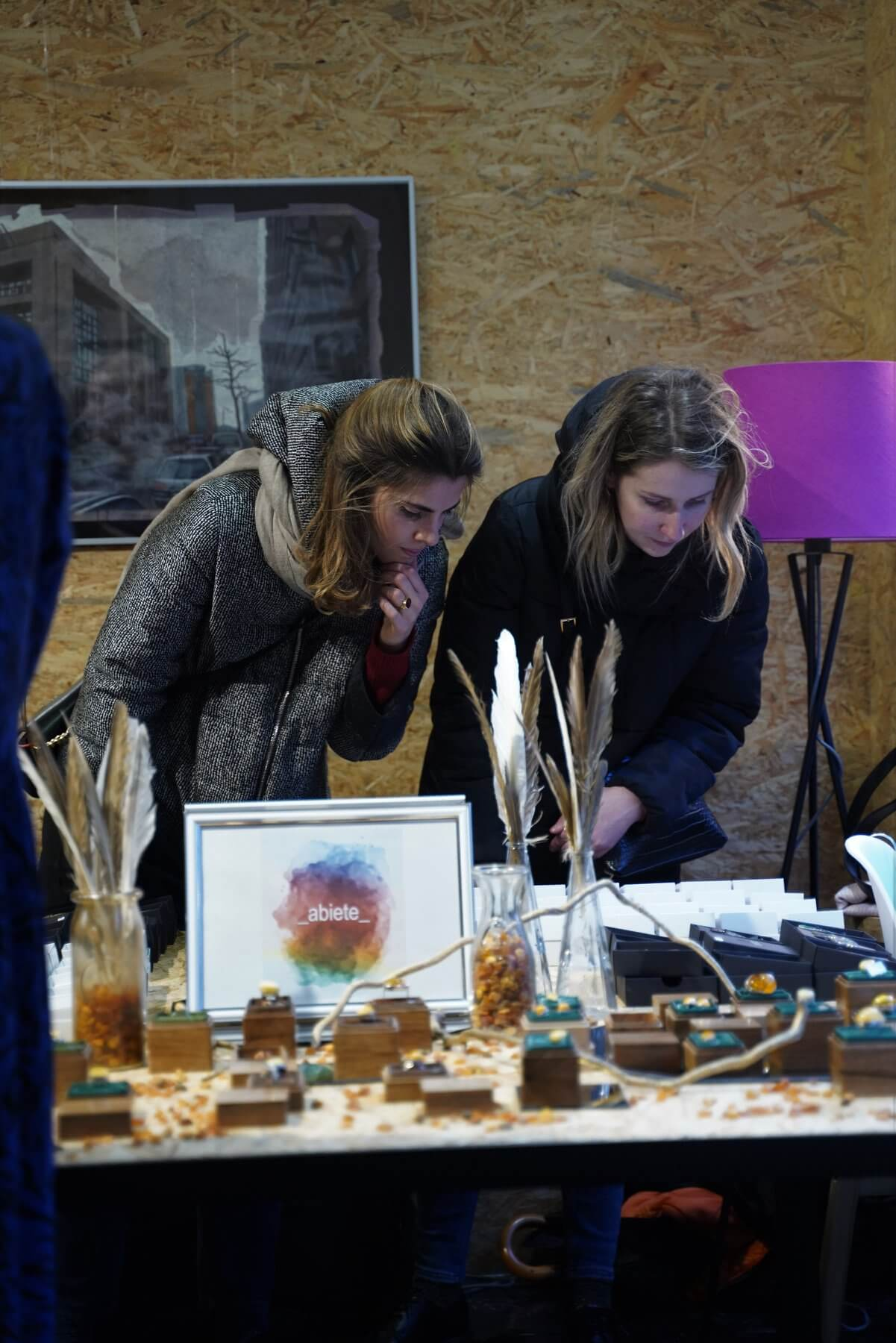 brussels baltic popup 5 pop-up store in brussels baltic design
