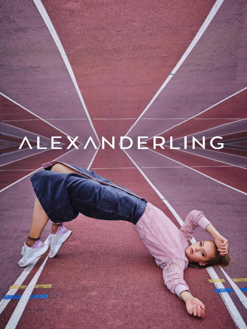 alexanderling baltic designer stories