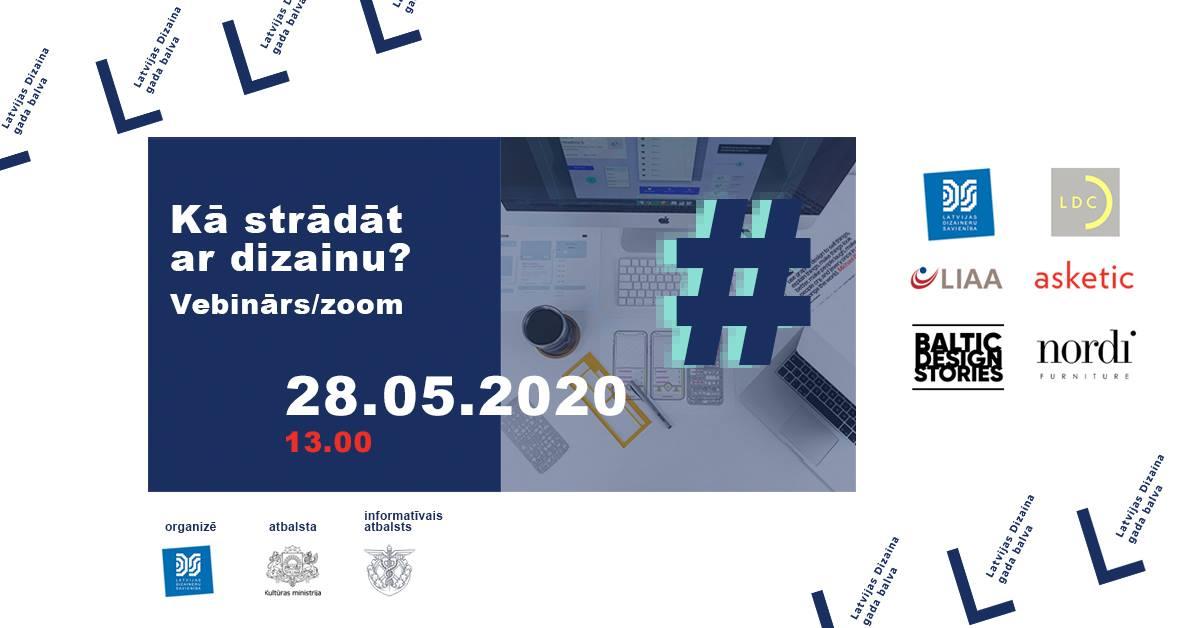 ka-stradat-ar-dizainu-balticdesignstories.eu