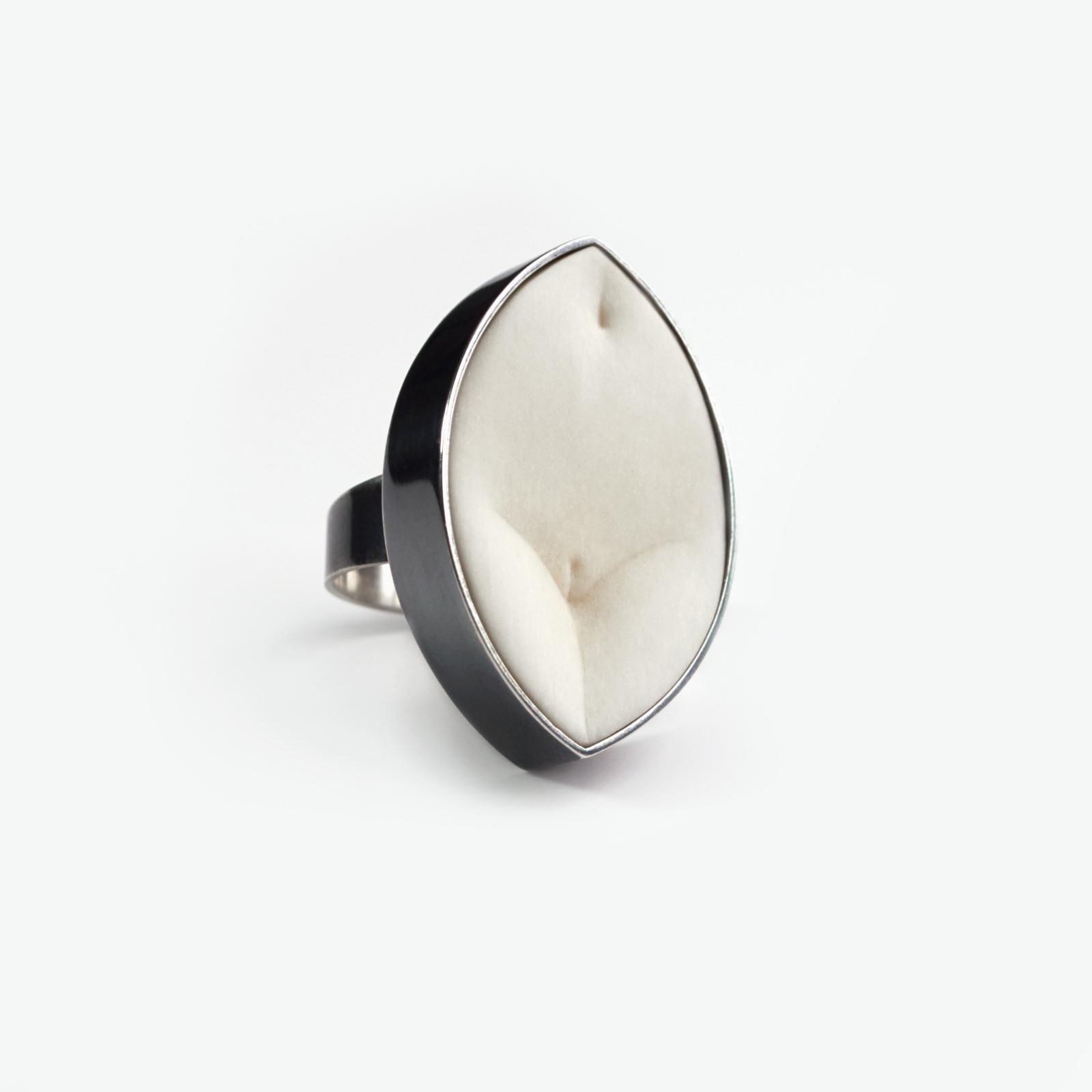 Maija Vitola-Zitmane - designer Balticdesignstories.eu