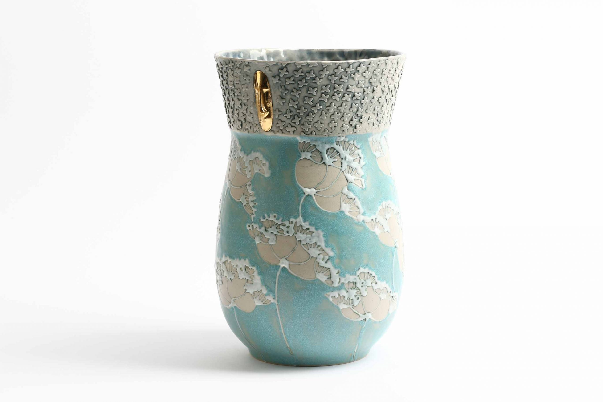 Maira karsta - latvian designer