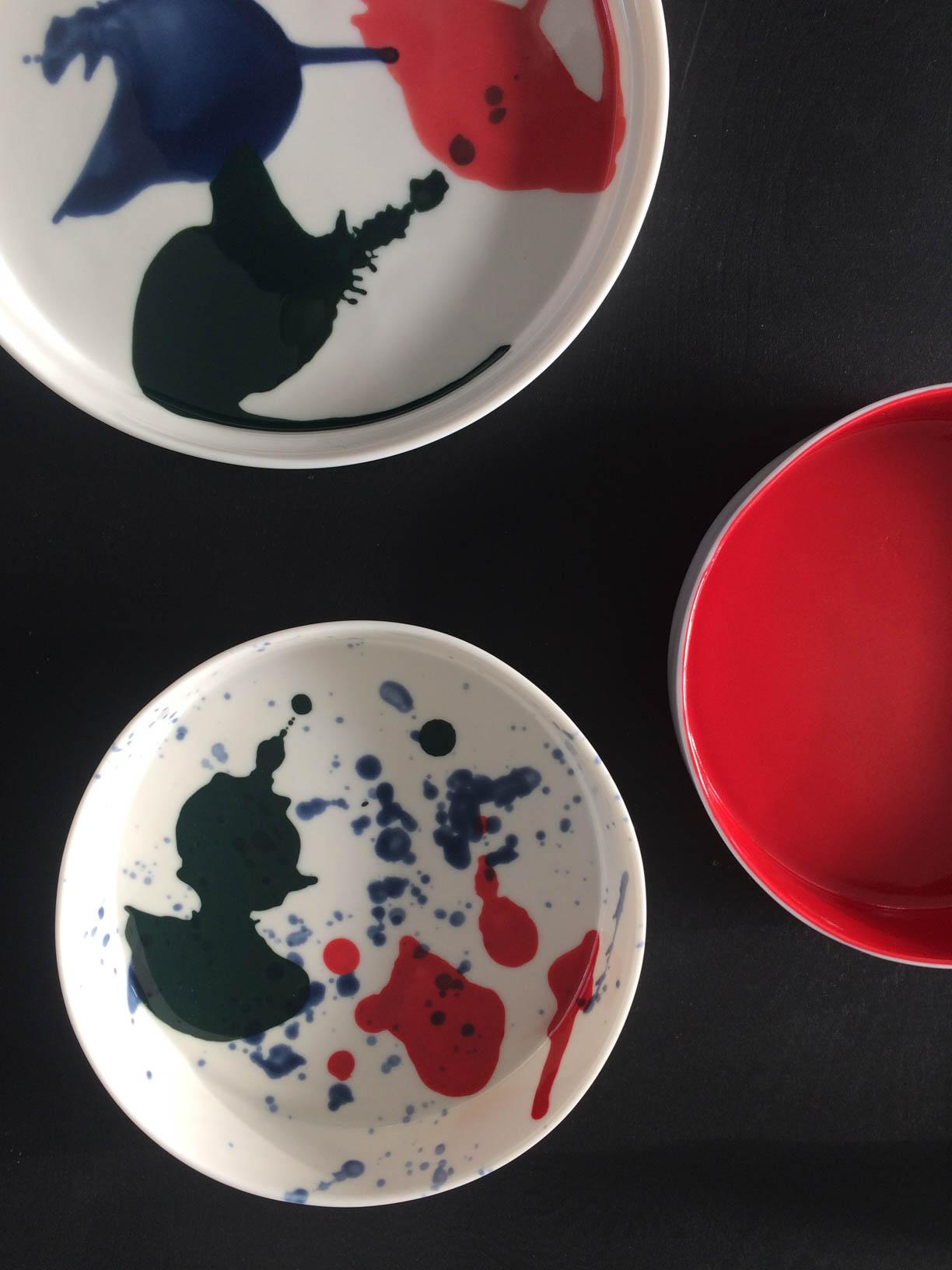 informal ceramics balticdesig stories 1 informal ceramics