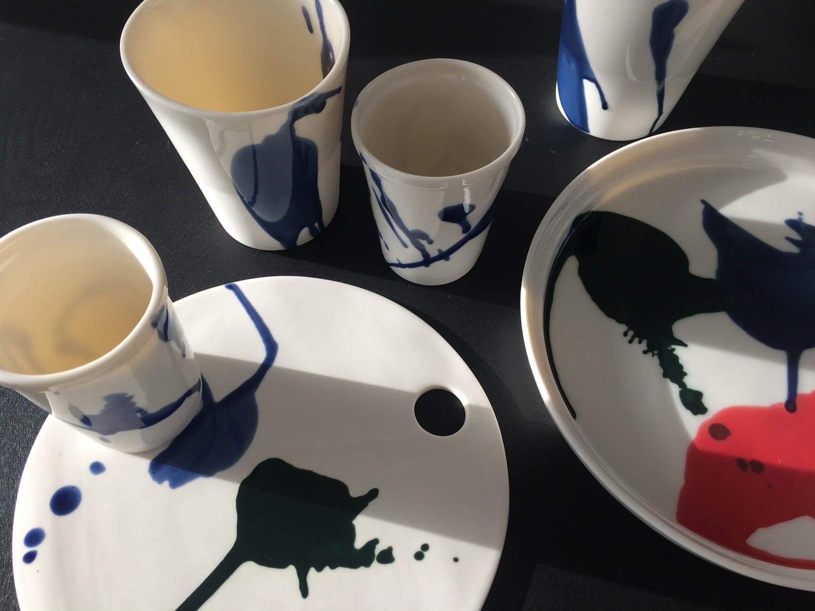 informal ceramics balticdesig stories 2 1 informal ceramics