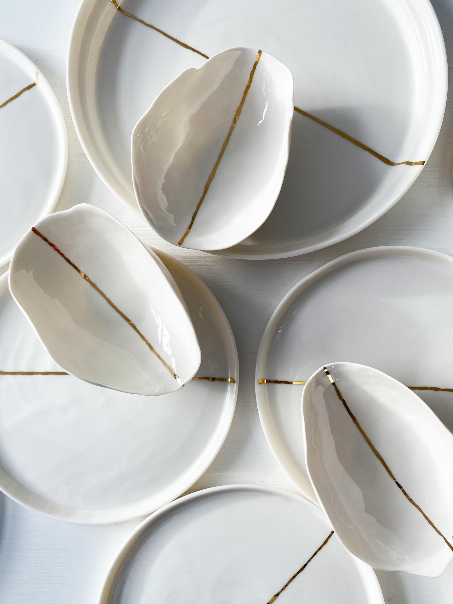 informal ceramics balticdesig stories 4 1 informal ceramics