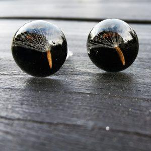 dew drops laura daili