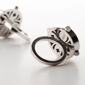 Silver_gray_enamel_ring_with_moonstone-ENAMELI-2