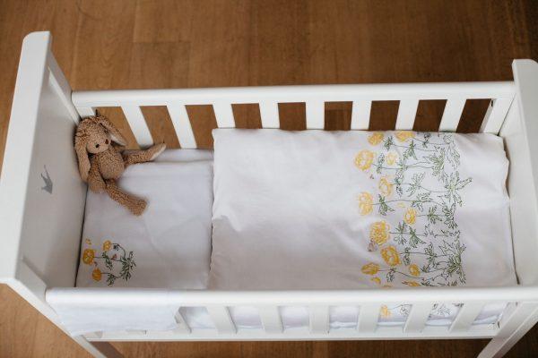 gift baltic design bedding set