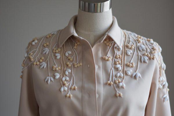 Siret design apparel