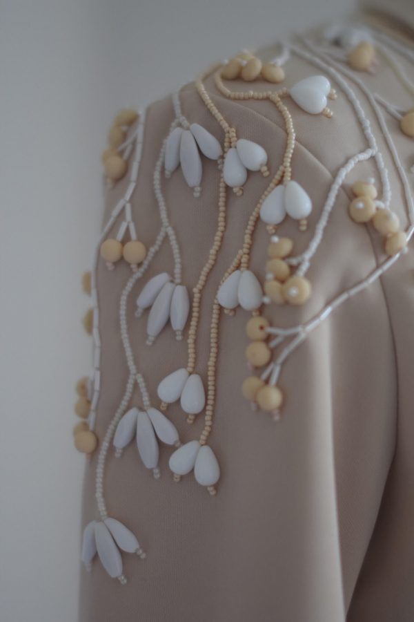 floral embroidered dress by Siret Design (6)