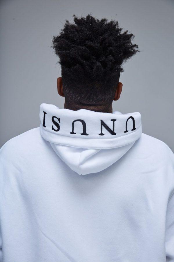 UNUSI Hooded Sweatshirt