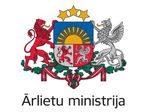 Balticdesign-Latvijas Republika