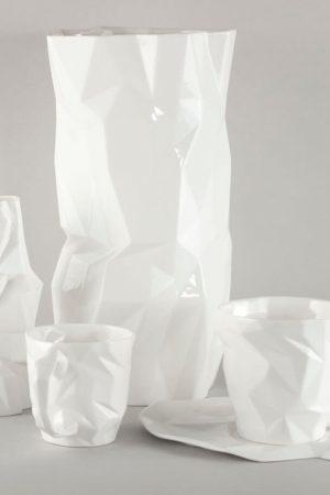 baltic-design-handamade-tableware-porcelain