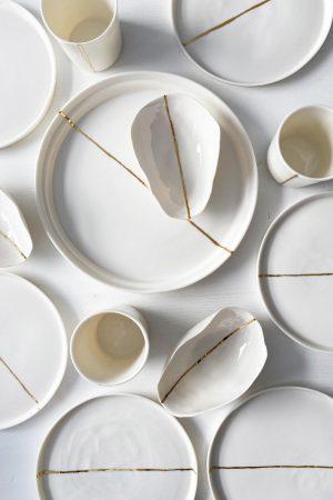 informal ceramics balticdesig stories-6
