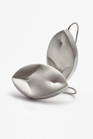 jewelry made in latvia
